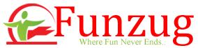 Funzug.com